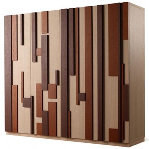 modular-cabinet_14