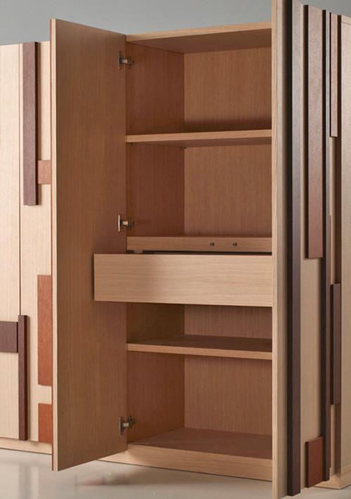 modular-cabinet_15