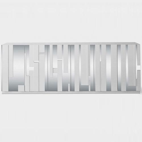 modular-cabinet_f