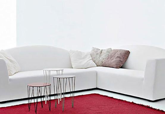 molly-sofa_01