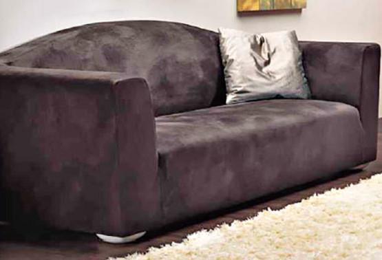 molly-sofa_03