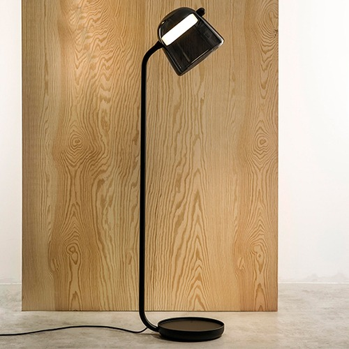 mona-floor-light_05