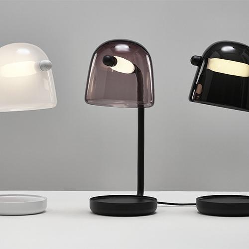 mona-table-light_01