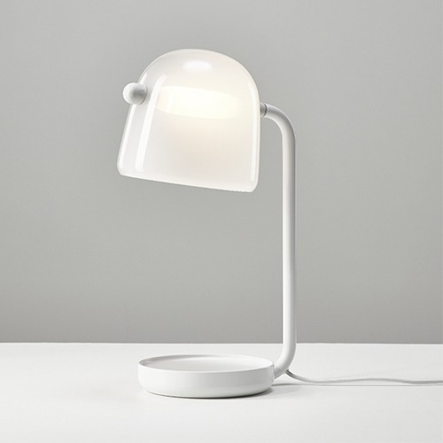 mona-table-light_02