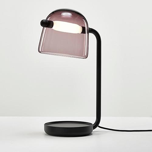 mona-table-light_03