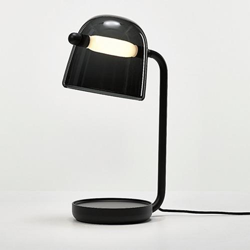 mona-table-light_04
