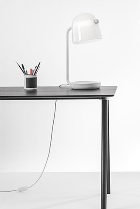 mona-table-light_05
