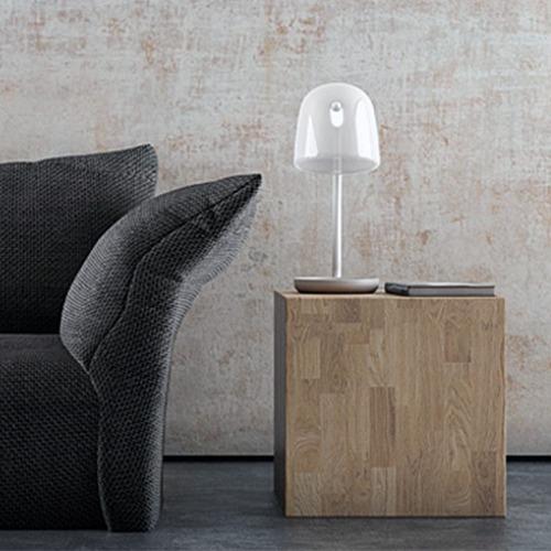 mona-table-light_06