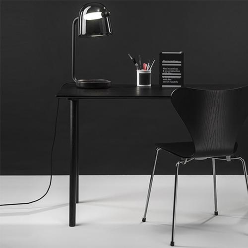 mona-table-light_08