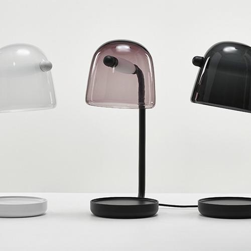 mona-table-light_f