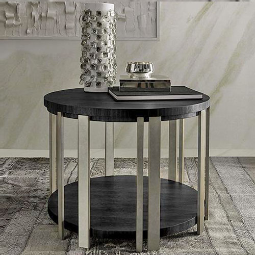 mondrian-coffee-side-table_01