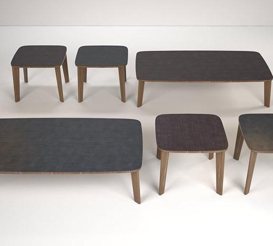 monforte-coffee-side-tables_03