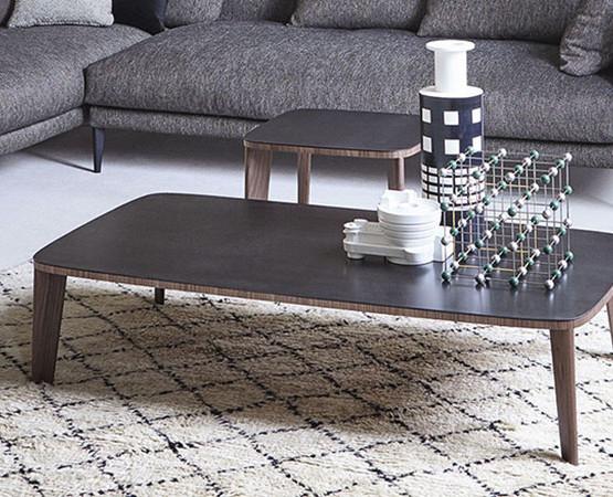 monforte-coffee-side-tables_08