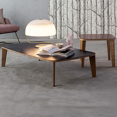 monforte-coffee-side-tables_f