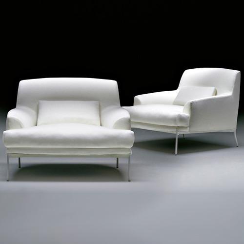 montevideo-armchair_01