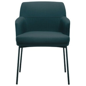 montevideo-chair_f
