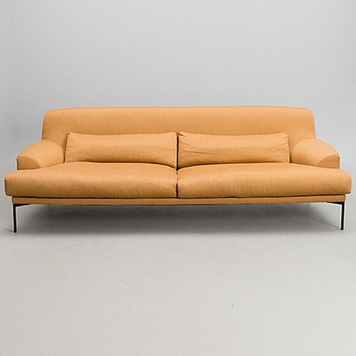 montevideo-sofa_01