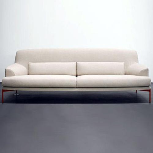 montevideo-sofa_02