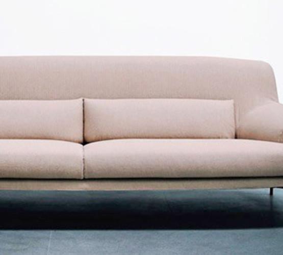 montevideo-sofa_03
