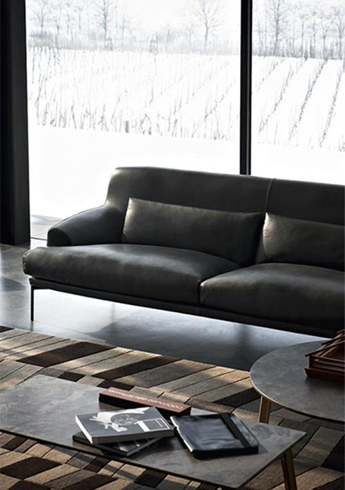 montevideo-sofa_04
