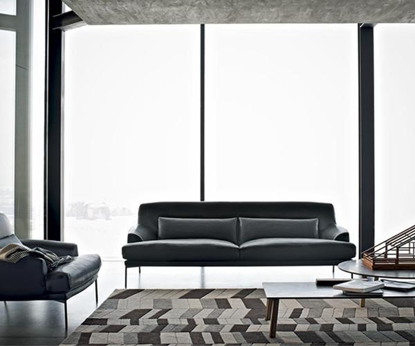 montevideo-sofa_05