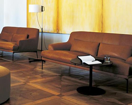 montevideo-sofa_06