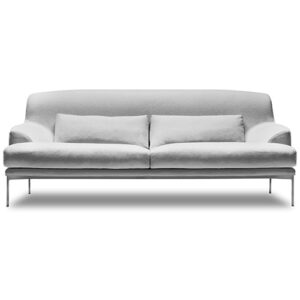montevideo-sofa_f
