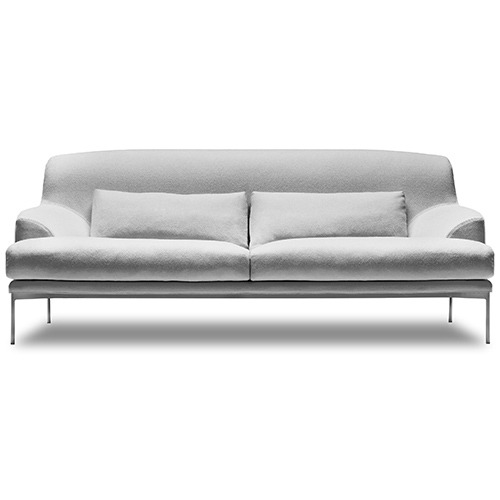 montevideo-sofa_f
