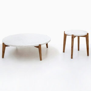 monzino-coffee-side-table_f