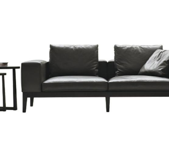 mood-sofa_02