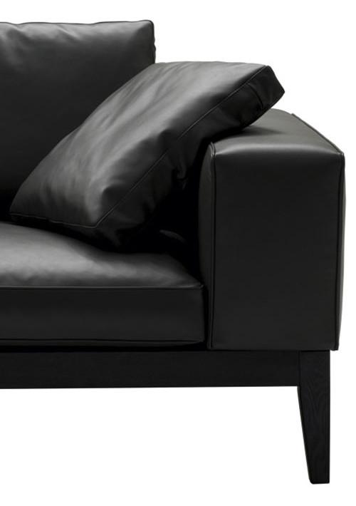 mood-sofa_03