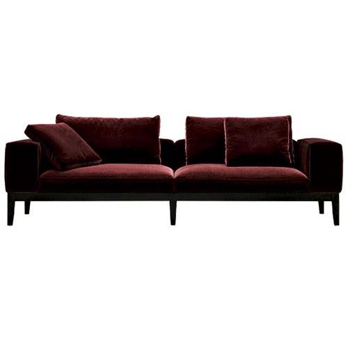 mood-sofa_f
