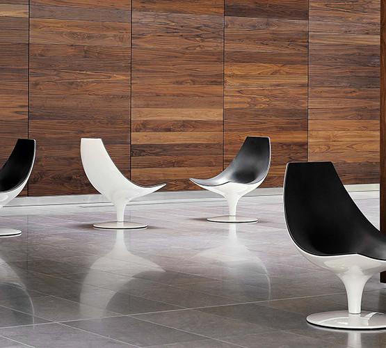moon-lounge-chair_04
