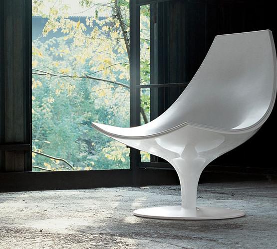 moon-lounge-chair_05