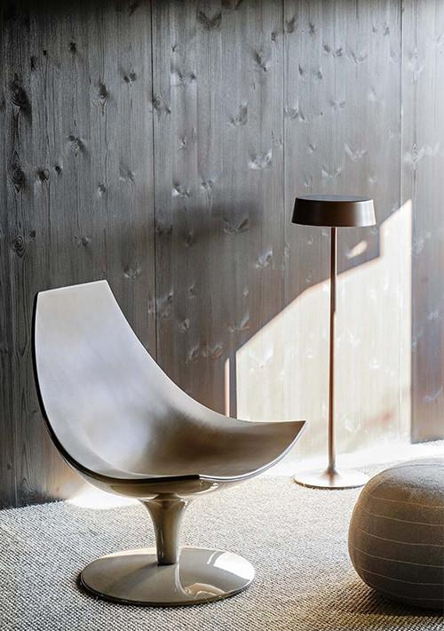 moon-lounge-chair_06