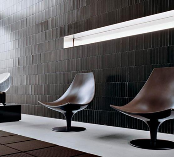 moon-lounge-chair_08