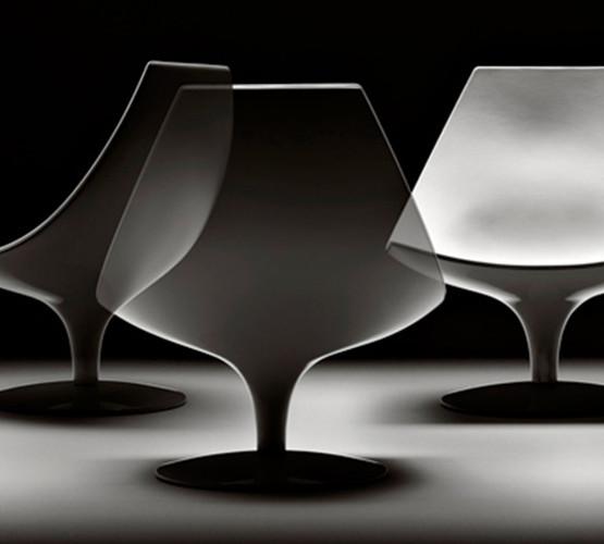 moon-lounge-chair_09