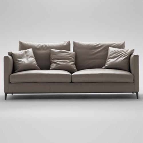 moon-sofa_01