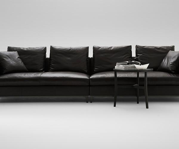 moon-sofa_02