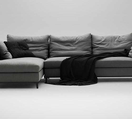 moon-sofa_04