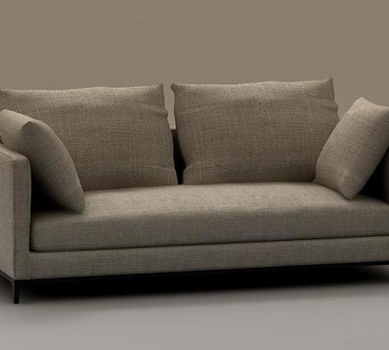 moon-sofa_07