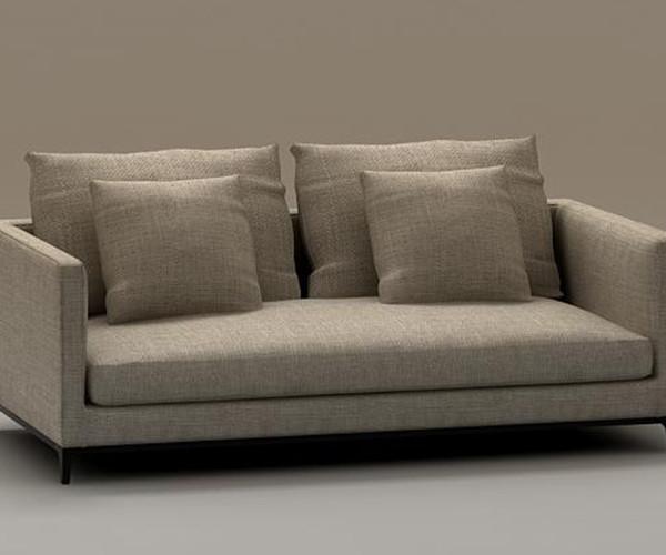moon-sofa_08