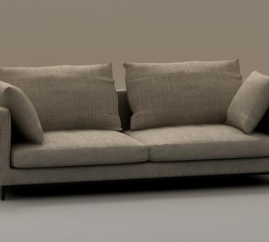 moon-sofa_09