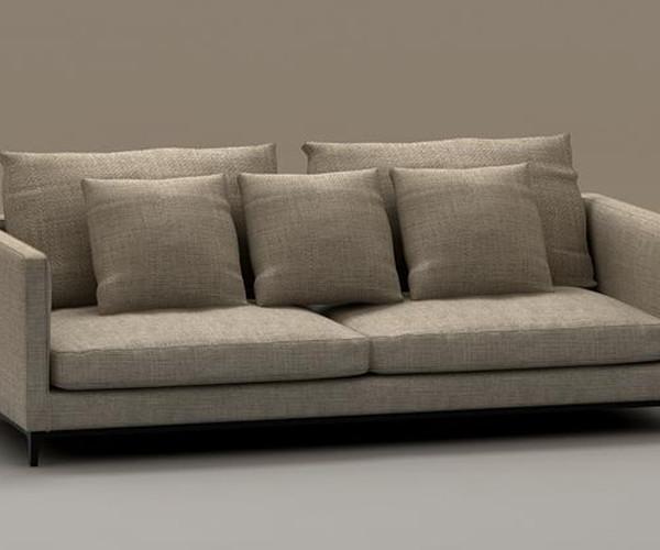 moon-sofa_10