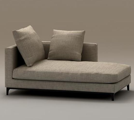 moon-sofa_11