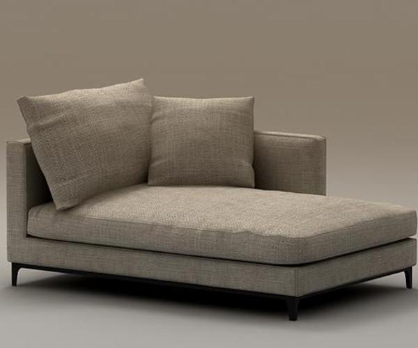 moon-sofa_12
