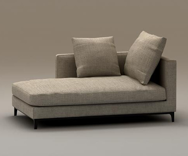 moon-sofa_13