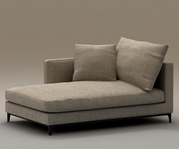 moon-sofa_14