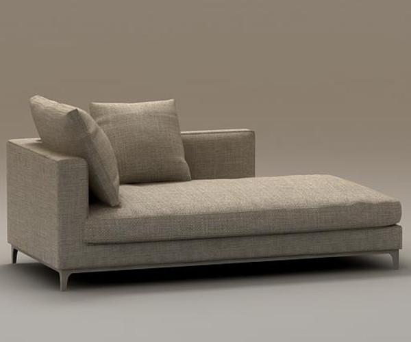 moon-sofa_15