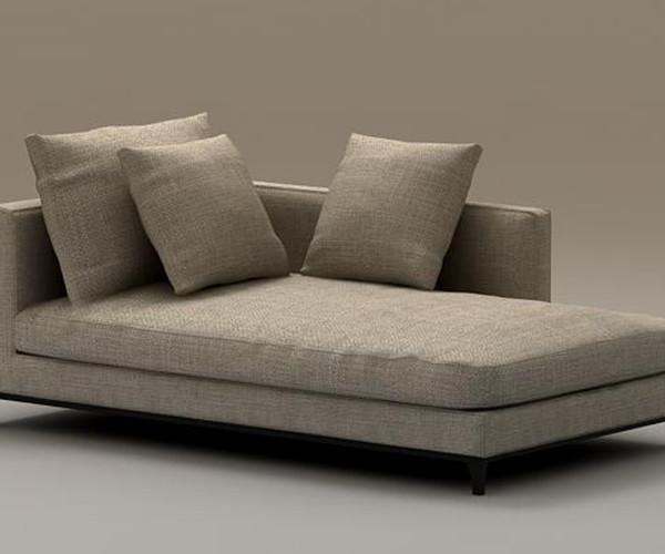 moon-sofa_16